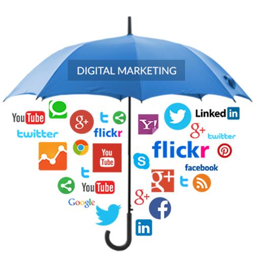 digital, seo, smo company in mumbai