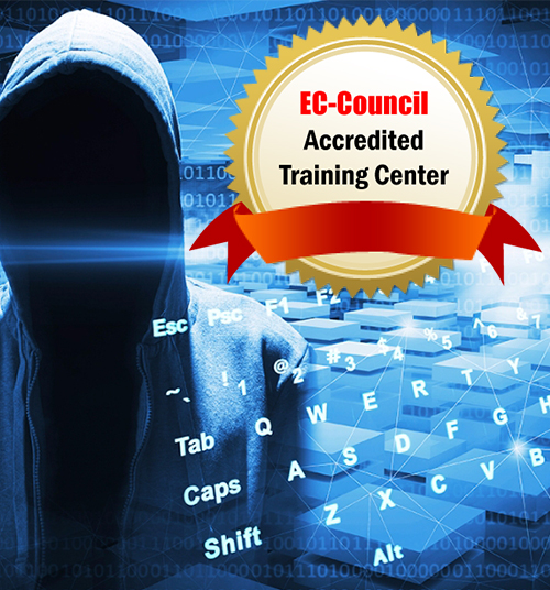best ec council ceh ethical hacking training institute in mumbai